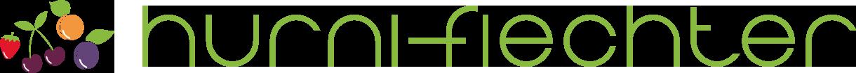 hurni-fiechter.ch Logo